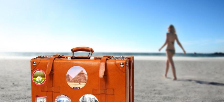 travel freebies