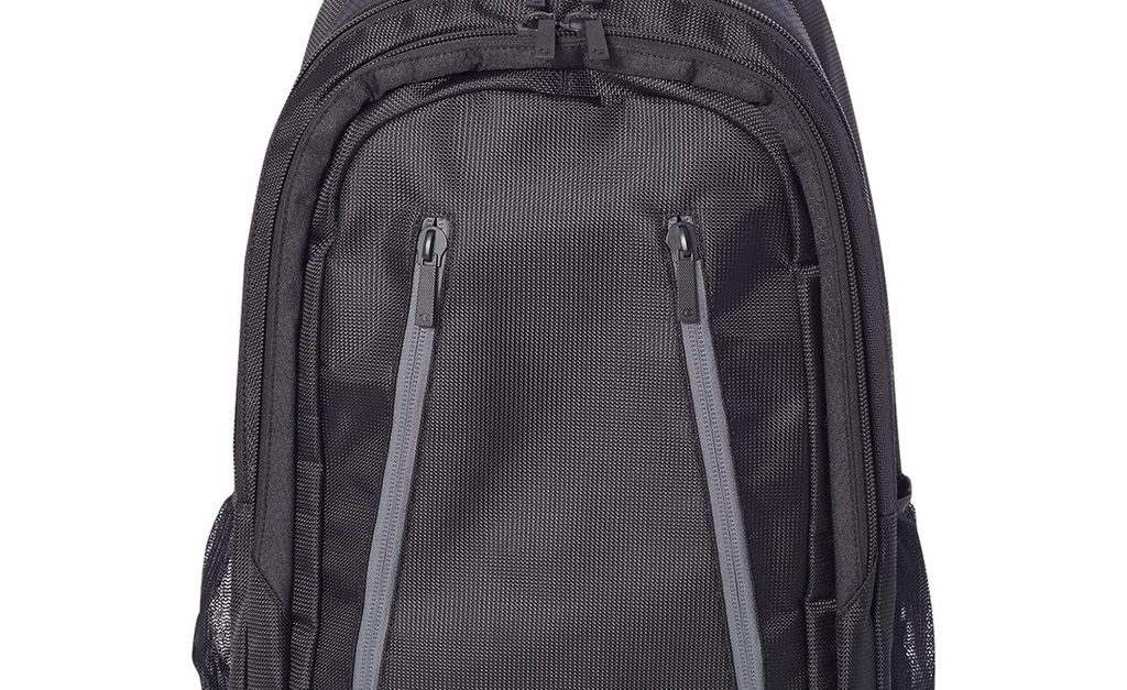 Champion Ambition backpack for $13, free shipping