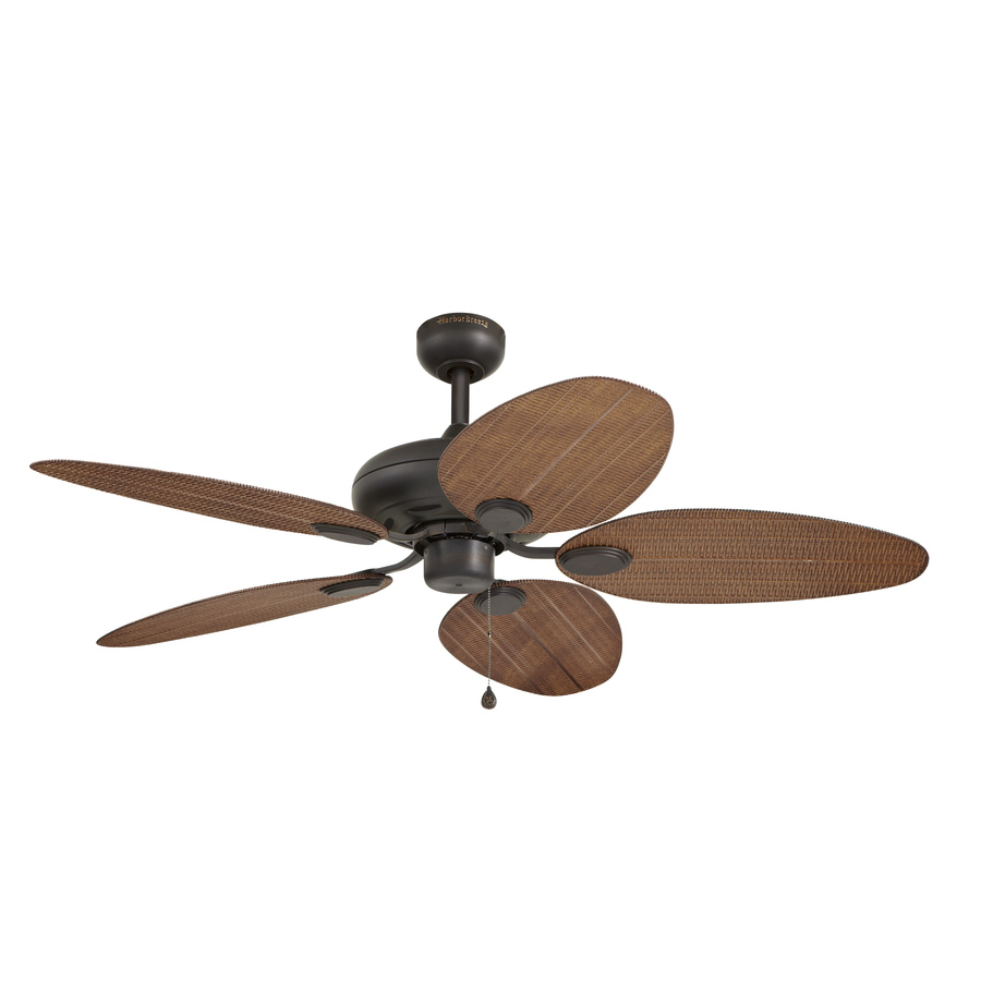 craftmade wiring diagram harbor breeze ceiling fans from  30 clark deals  harbor breeze ceiling fans from  30