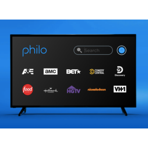 Philo deals: Get a month for $1 with purchase or 1-week FREE trial