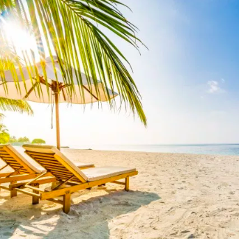 Fully refundable getaways from $89 per night