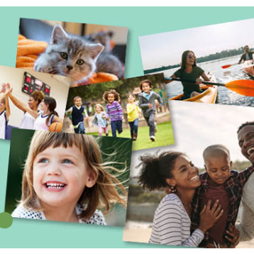 Get 50 FREE photo prints with new Sam's Club Photo account