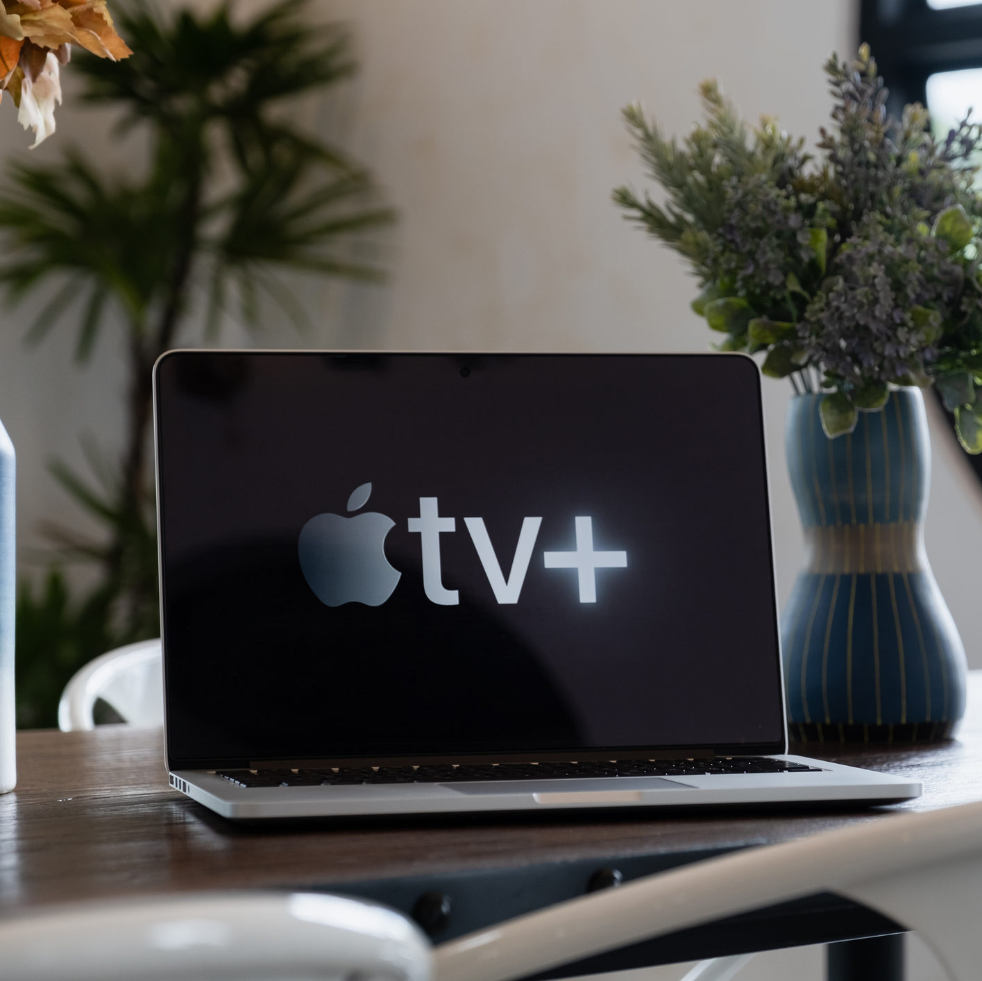 T-Mobile customers can get one year of Apple TV+ FREE