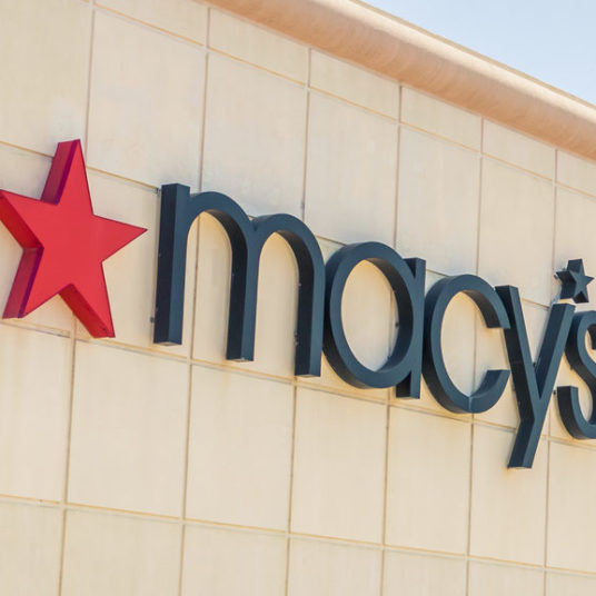 Macy's promo codes: Save up to an extra 20% on sale styles