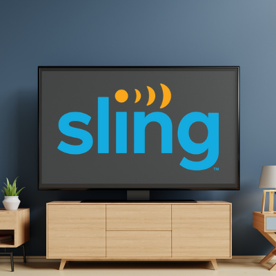 Sling TV deals: Get a FREE AirTV Mini