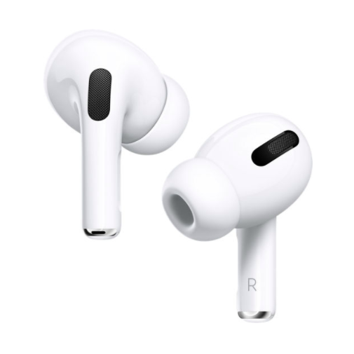 Apple AirPods Pro for $190