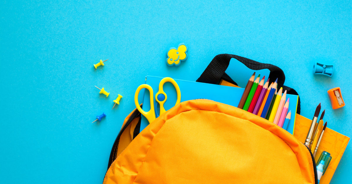 The best back-to-school sales & deals available now!
