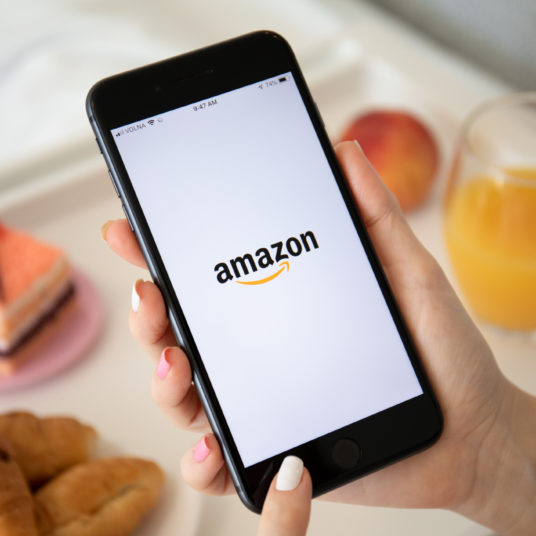 The best Subscribe and Save deals at Amazon right now