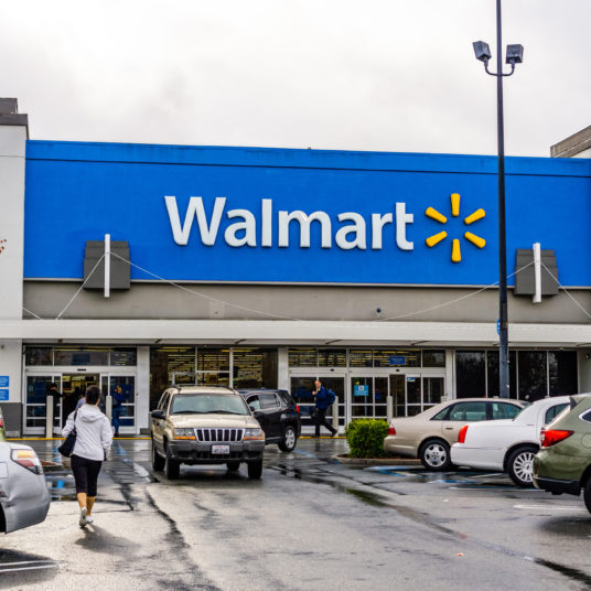 Walmart deals: 30+ of the best bargains at Walmart right now
