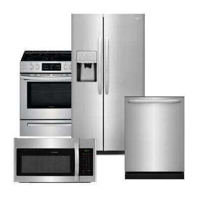 Save up to 40% on appliances for Labor Day