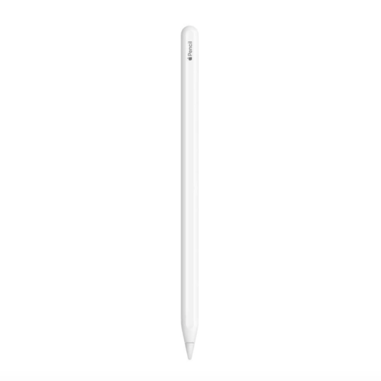 Open-box Apple Pencil (2nd generation) for $99
