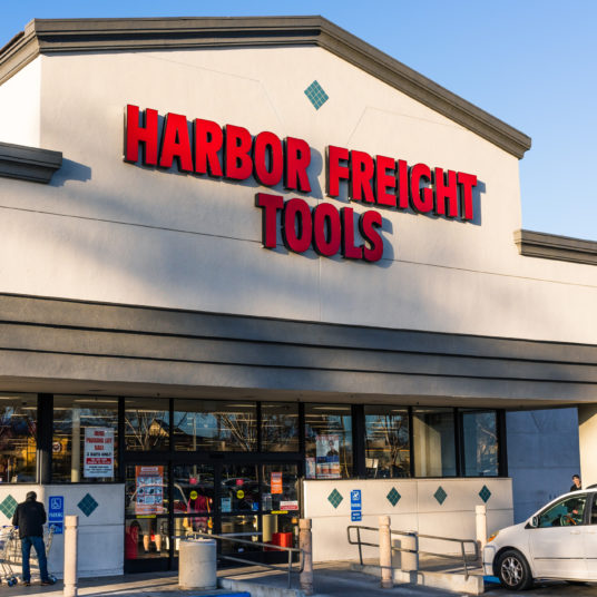 Harbor Freight coupons: Save 20% on one Vulcan branded accessory + $5 on any Pittsburgh pro ratchet