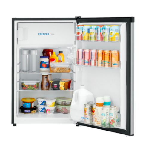 Mini refrigerators from $90 at Best Buy