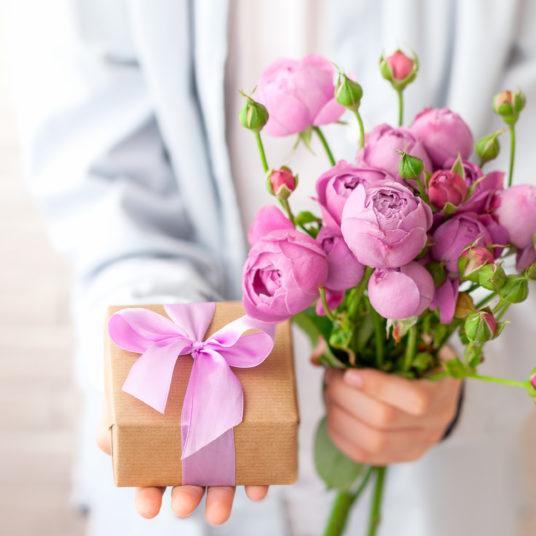 30 great Mother's Day gift ideas under $50