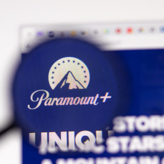 Paramount+ deal: Get a 1-month FREE trial