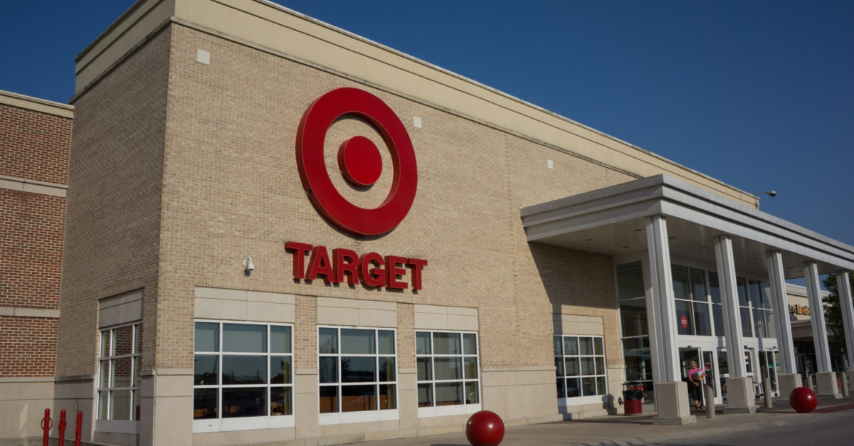 Target deals: The best bargains at Target this week!