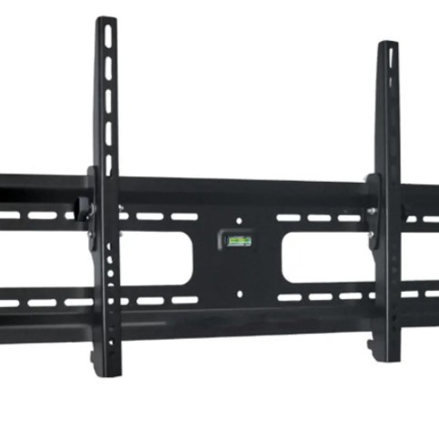 TV wall mounts from $13, free shipping