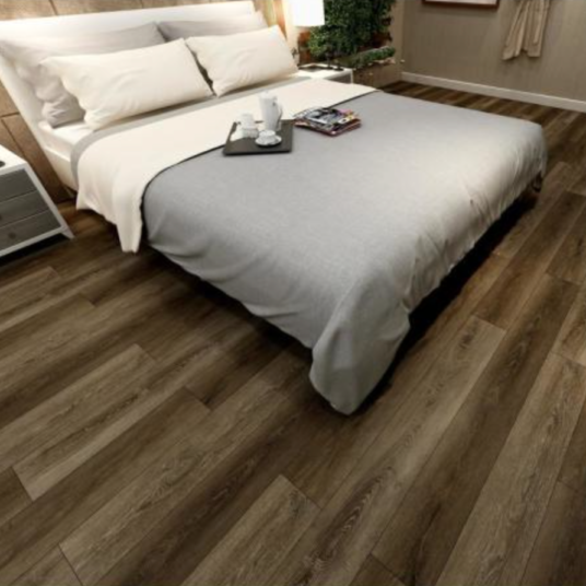 Today only: Up to $60 off select flooring and tile