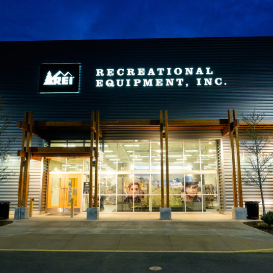 The best deals at REI right now
