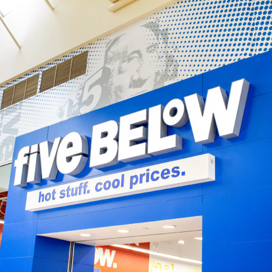 The best deals at Five Below right now