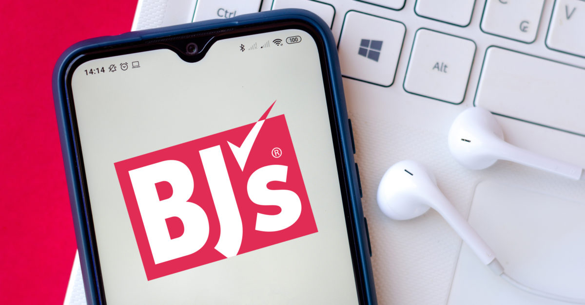 The best of BJ's Black Friday in July sale