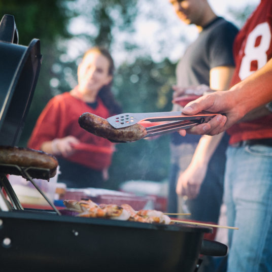 18 great tailgating essentials for sports fans