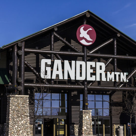 Gander RV & Outdoors: Save up to 90% in-store and 50% on camping gear